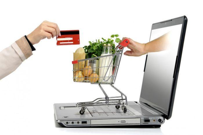 5 δισ. ευρώ τζίρος από τις online αγορές των Ελλήνων